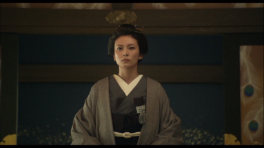lady-shogun-14